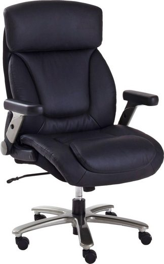 MCA furniture Schreibtischstuhl »REAL COMFORT 3«