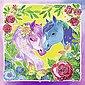 Ravensburger Malvorlage »Mixxy Colors Glow Bunte Ponys«, Bild 2