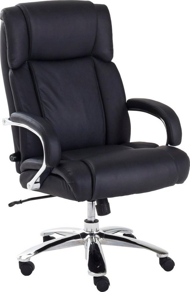 chefsessel real comfort 5 online kaufen otto. Black Bedroom Furniture Sets. Home Design Ideas