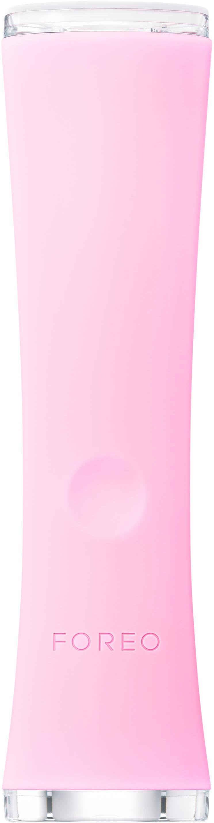 FOREO Porenreiniger »ESPADA«, mit LED Blaulicht zur Aknebehandlung