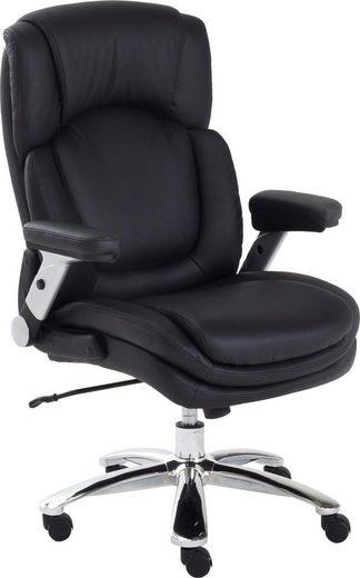 MCA furniture Schreibtischstuhl »REAL COMFORT 4«