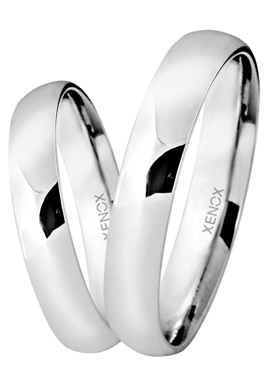 Partnerring FriendsXs9102« Partnerring Partnerring FriendsXs9102« Kaufen »xenoxamp; Xenox Kaufen Xenox »xenoxamp; »xenoxamp; Xenox Y67yvbfg