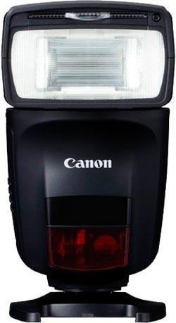 Blitzgeräte - Canon »Speedlite 470EX AI« Blitzgerät  - Onlineshop OTTO