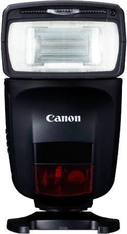 Canon »Speedlite 470EX-AI« Blitzgerät