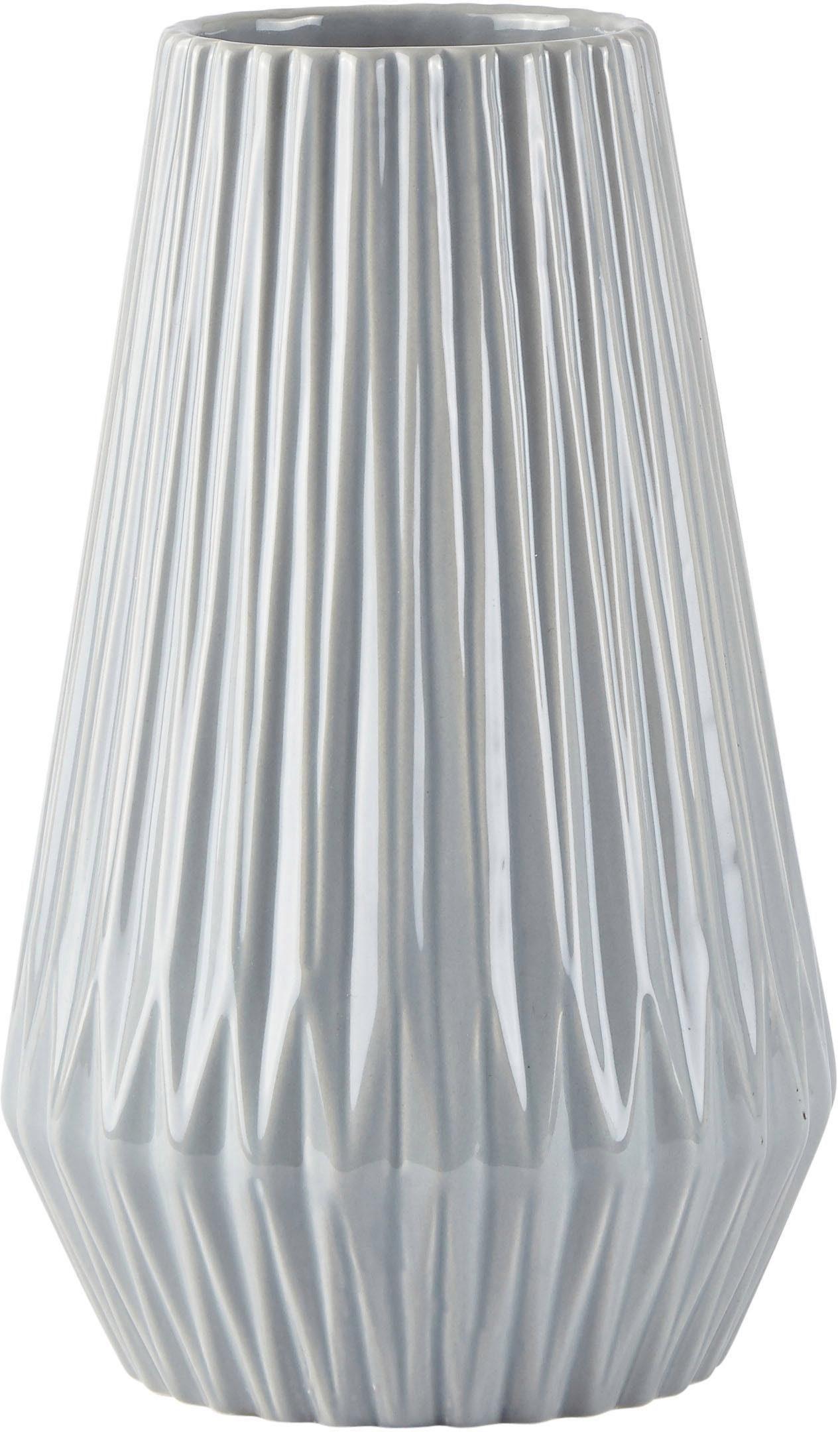 Villa Collection Denmark Vase