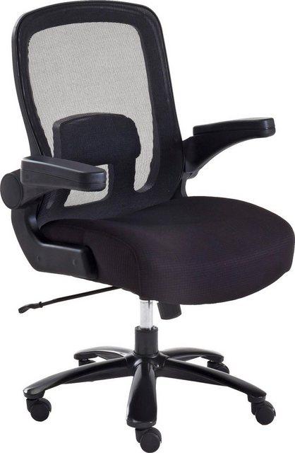 Bürostühle - MCA furniture Schreibtischstuhl »REAL COMFORT 6« »  - Onlineshop OTTO