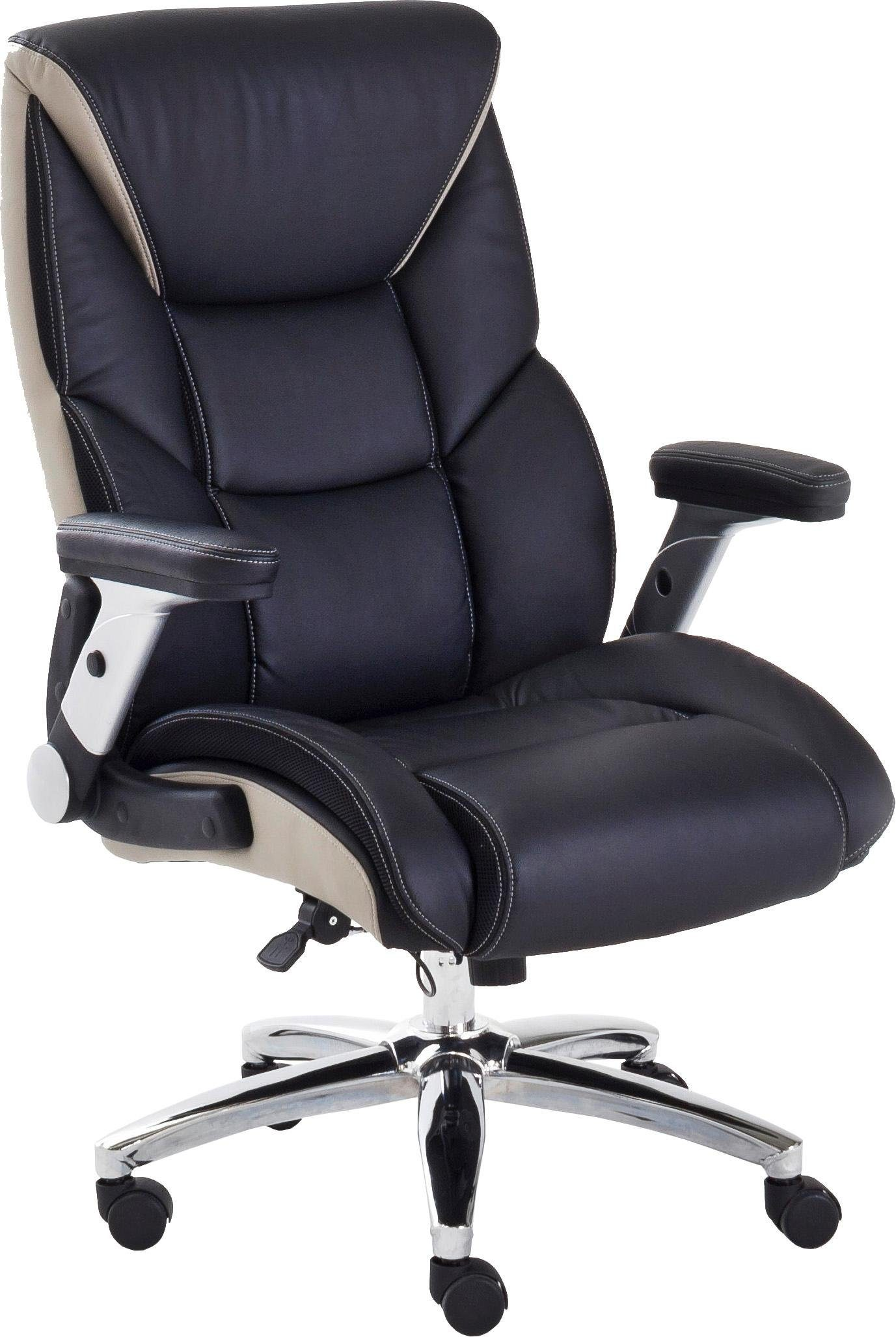 Chefsessel »REAL COMFORT 2«