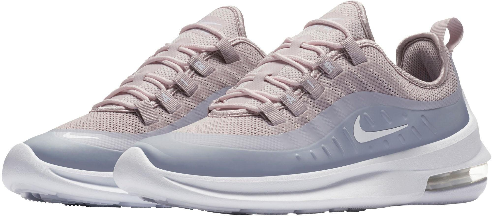Nike Textil Obermaterial kaufenOTTO Air und online Max »Wmns Sportswear SneakerAtmungsaktives aus Axis« Synthetik c5L3A4jRq