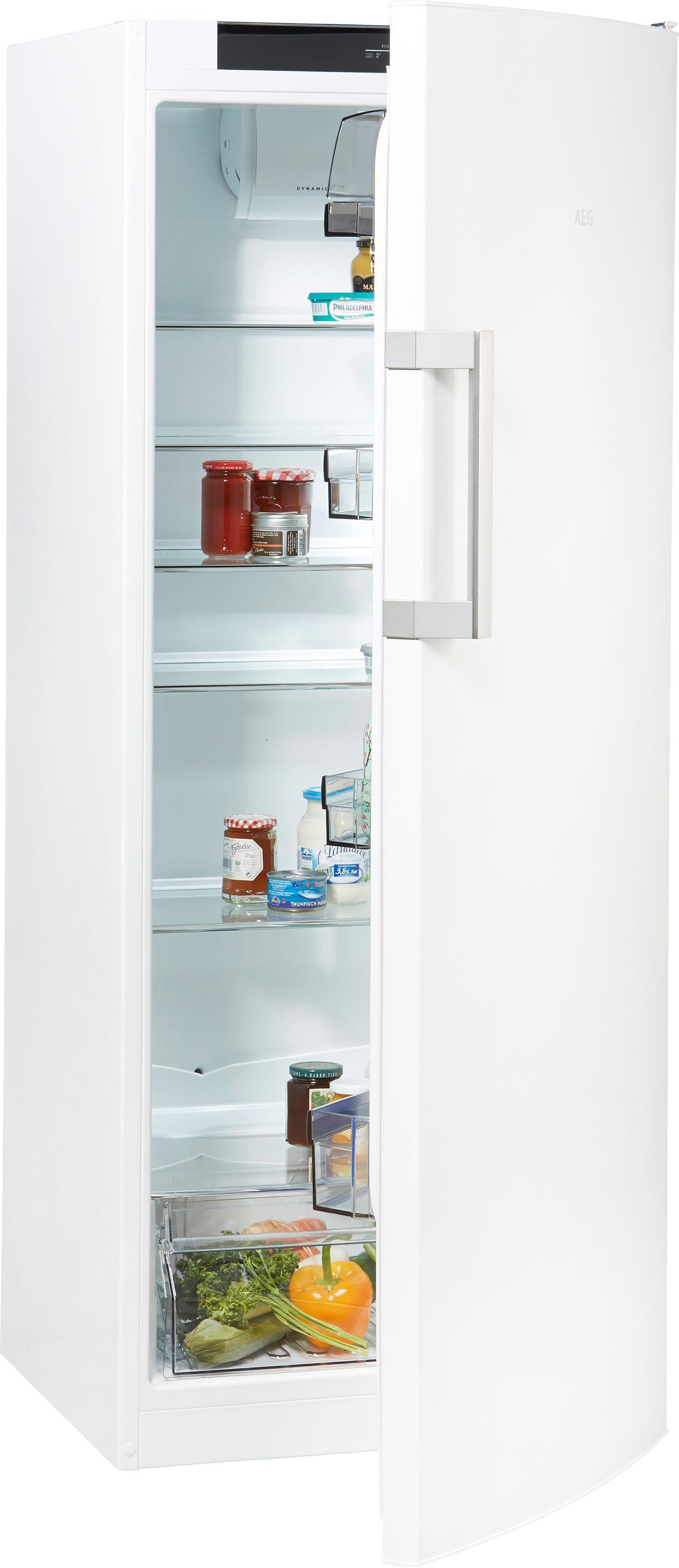 Exquisit Kühlschrank Preisvergleich • Die besten Angebote online kaufen