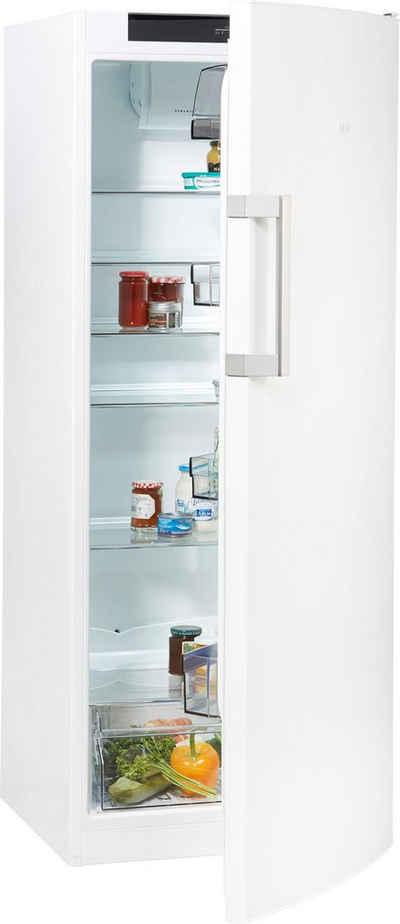 AEG Standkühlschränke online kaufen   OTTO