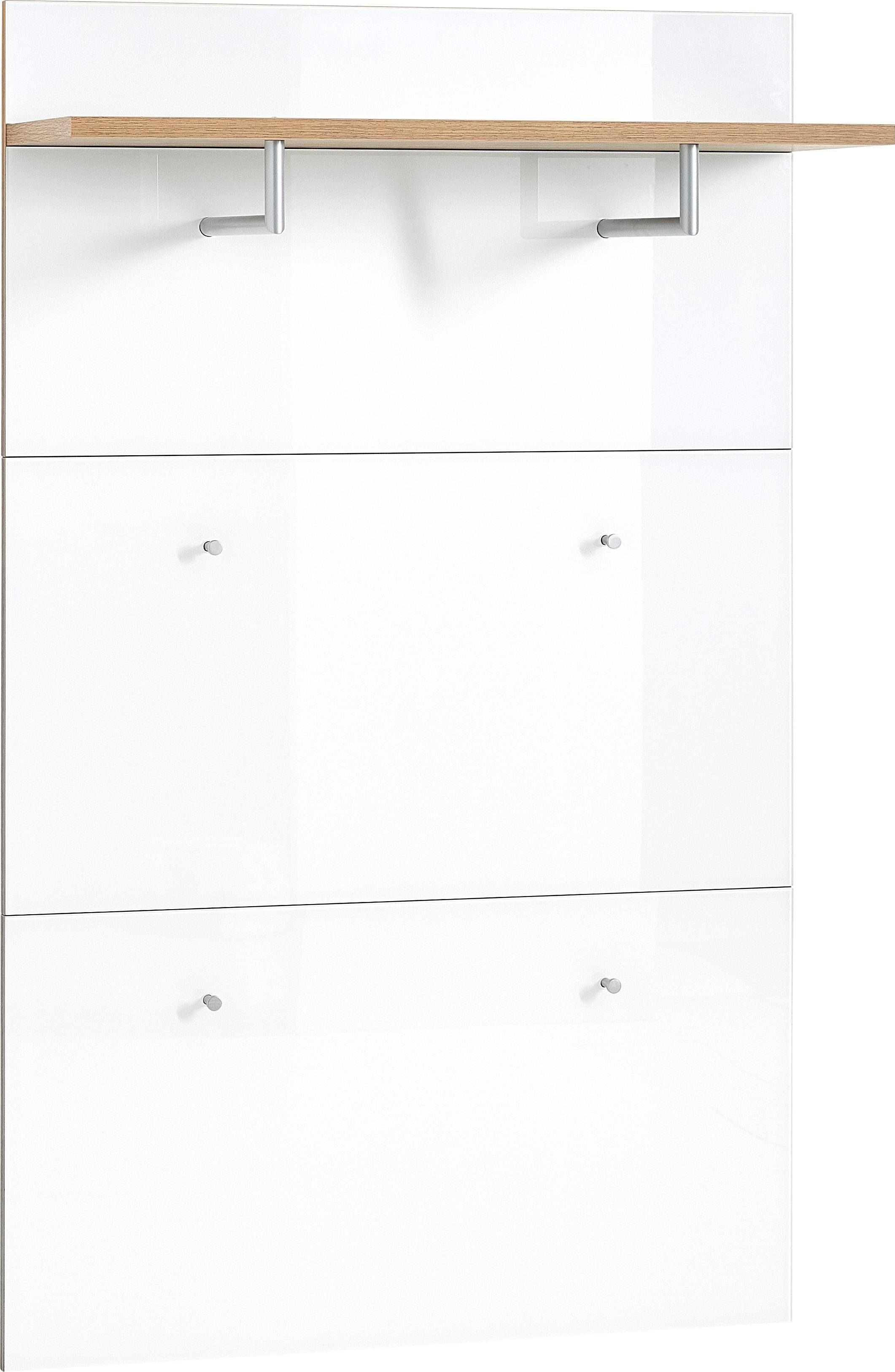 Germania Garderobenpaneel »GW-Telde«
