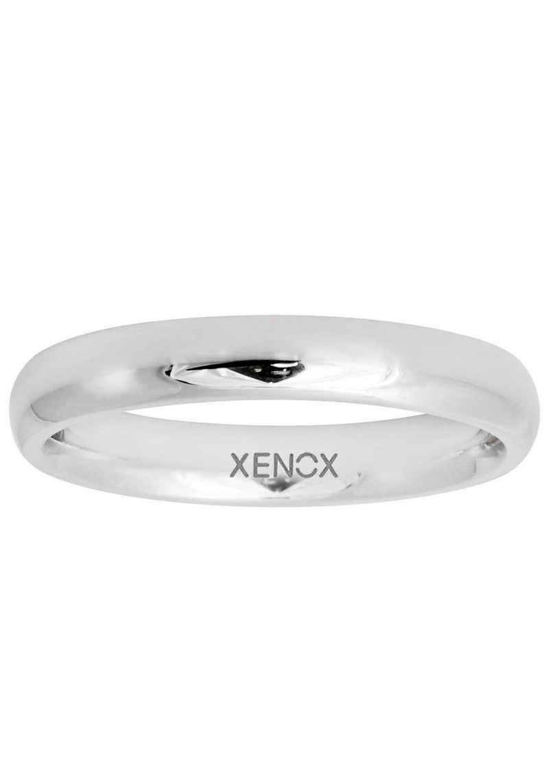 XENOX Partnerring »XENOX & friends, X5011«