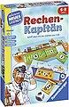 Ravensburger Spiel, »Rechen-Kapitän«, Made in Europe, FSC® - schützt Wald - weltweit, Bild 2