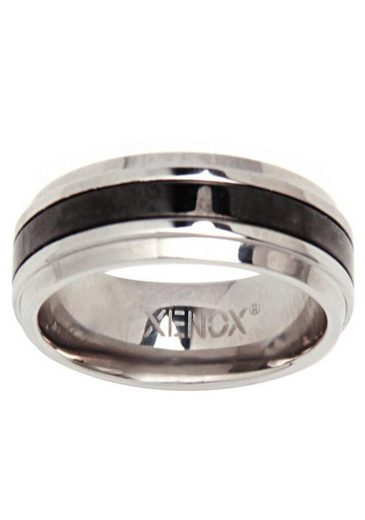 XENOX Partnerring »XENOX & friends, X1915«