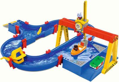 Wasserbahn Online Kaufen Otto