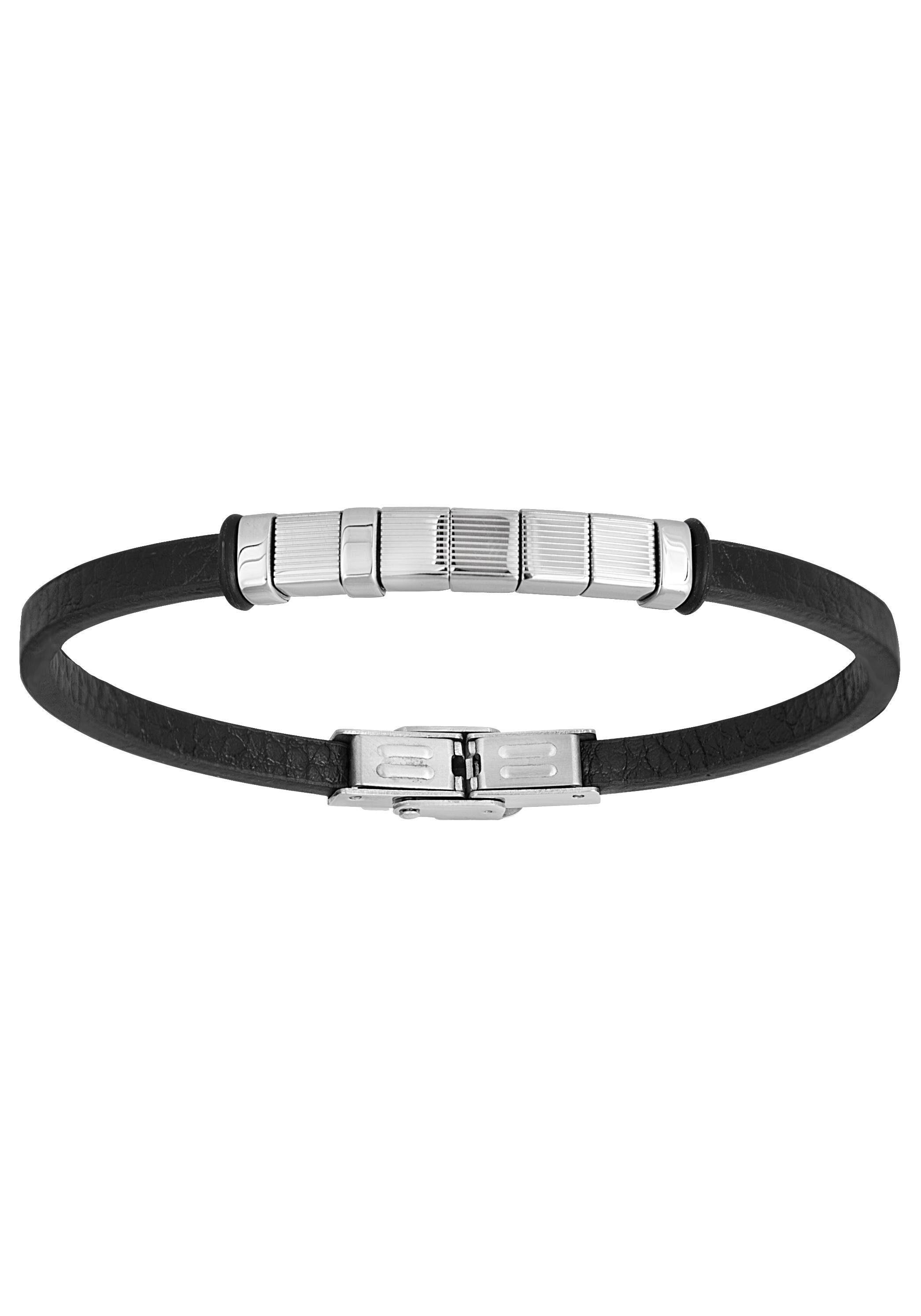 XENOX Armband »Wild Fusion, X4068«