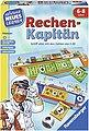 Ravensburger Spiel, »Rechen-Kapitän«, Made in Europe, FSC® - schützt Wald - weltweit, Bild 1