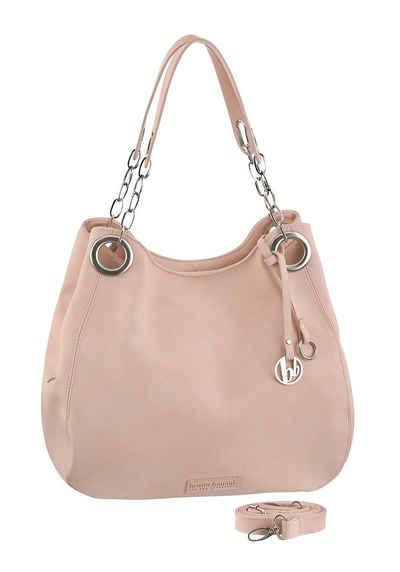 5016d6aafa779 Handtasche in rosa   pink online kaufen