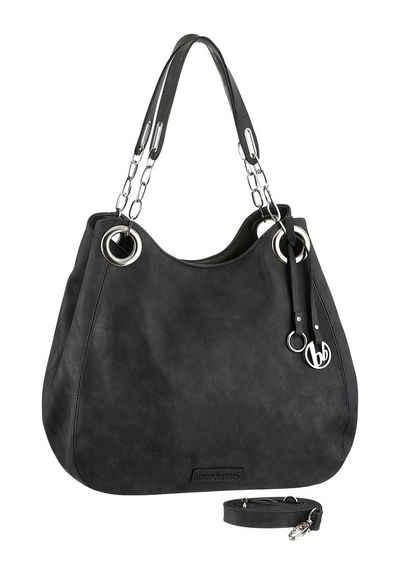 b5a00c37c6b873 Handtaschen kaufen » Handtaschen Trends 2019