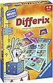 Ravensburger Spiel, »Differix«, Made in Europe, FSC® - schützt Wald - weltweit, Bild 2