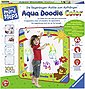 Ravensburger Malvorlage »ministeps® Aqua Doodle® XXL Color«, Bild 1