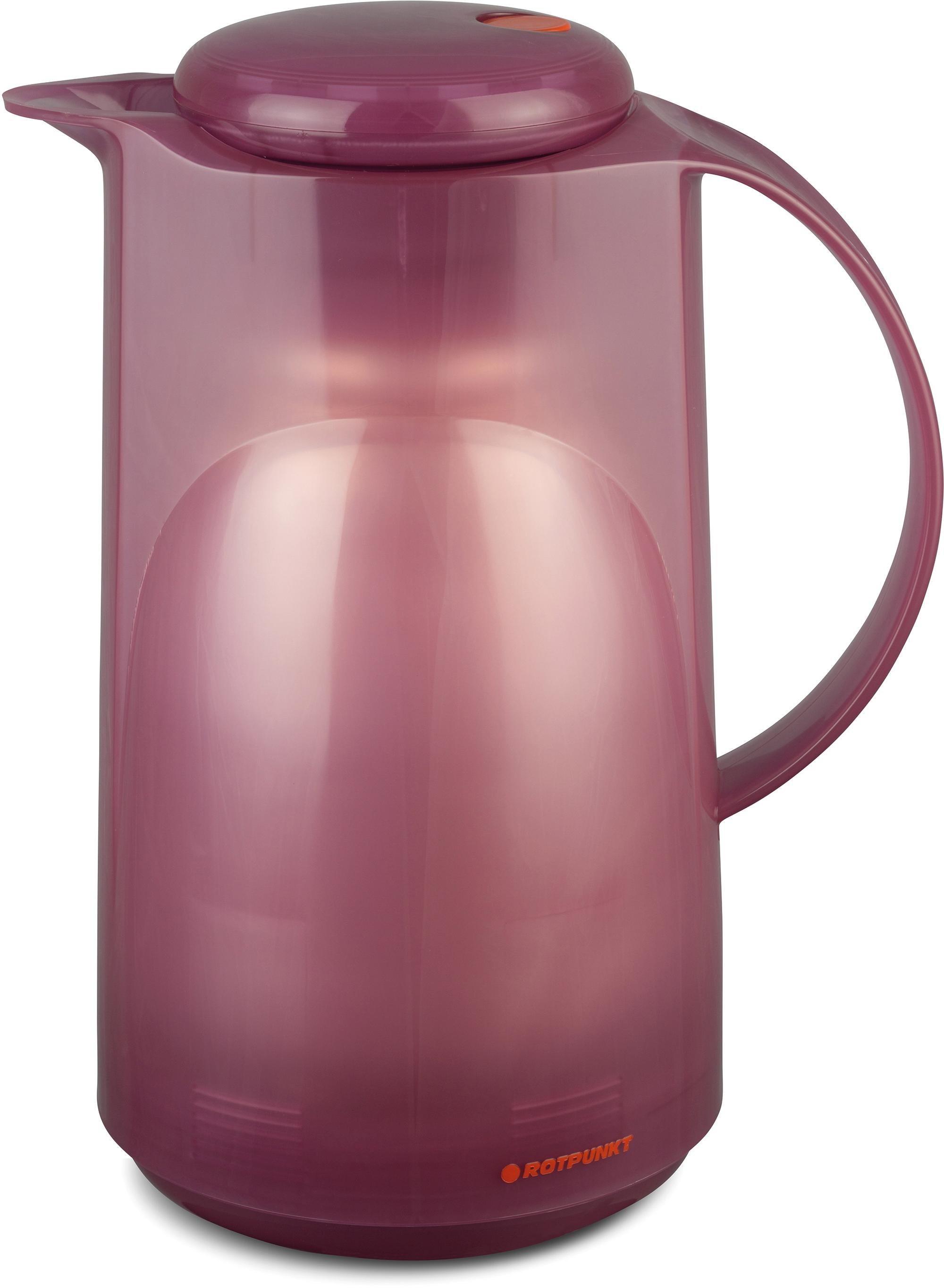 Warmwasserspeicher Liter 300 Liter Preisvergleich • Die besten ...