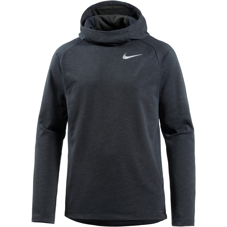 Nike Kapuzenpullover »Sphere Element«