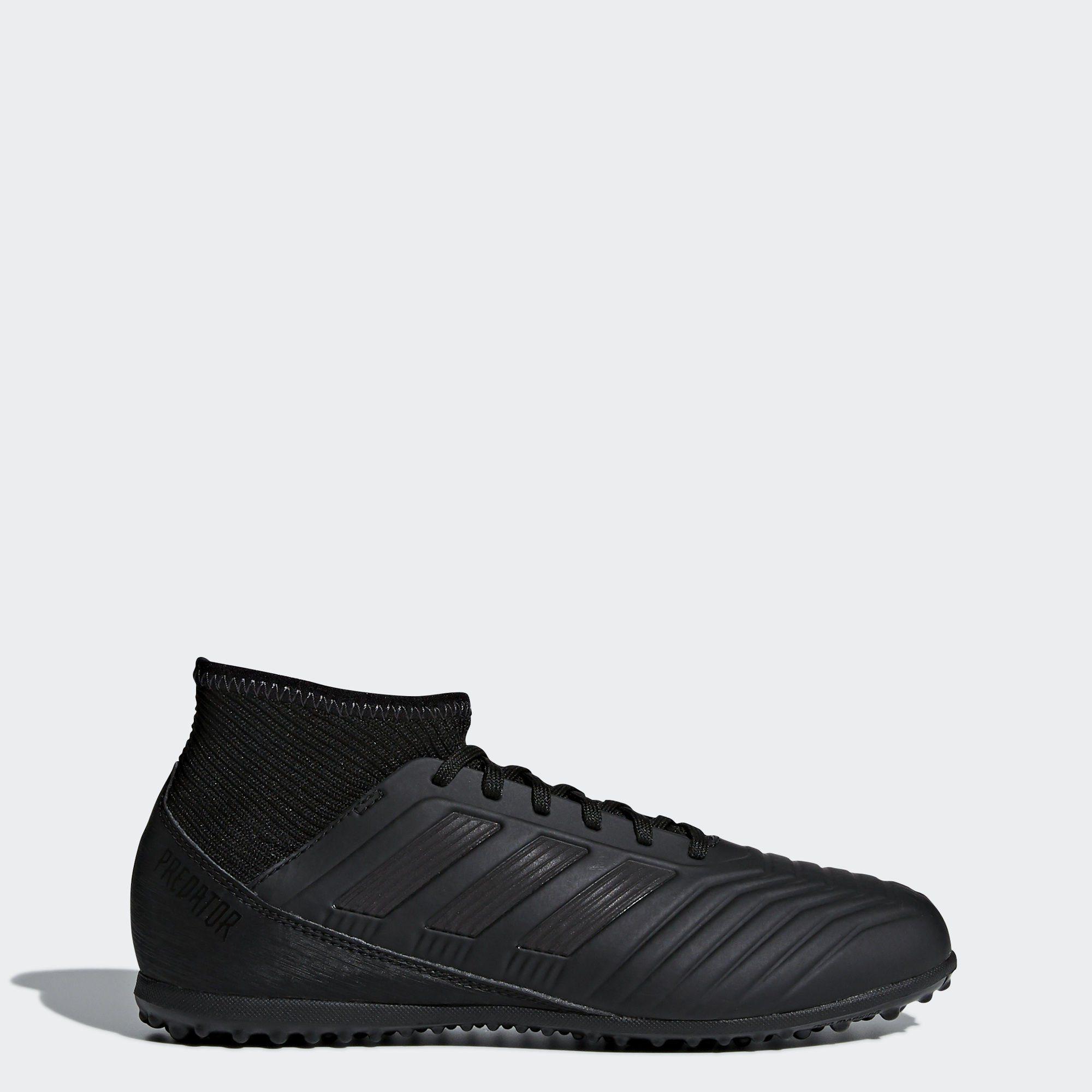 adidas Performance Predator Fußballschuh, Predator Tango 183 TF Fußballschuh online kaufen  black