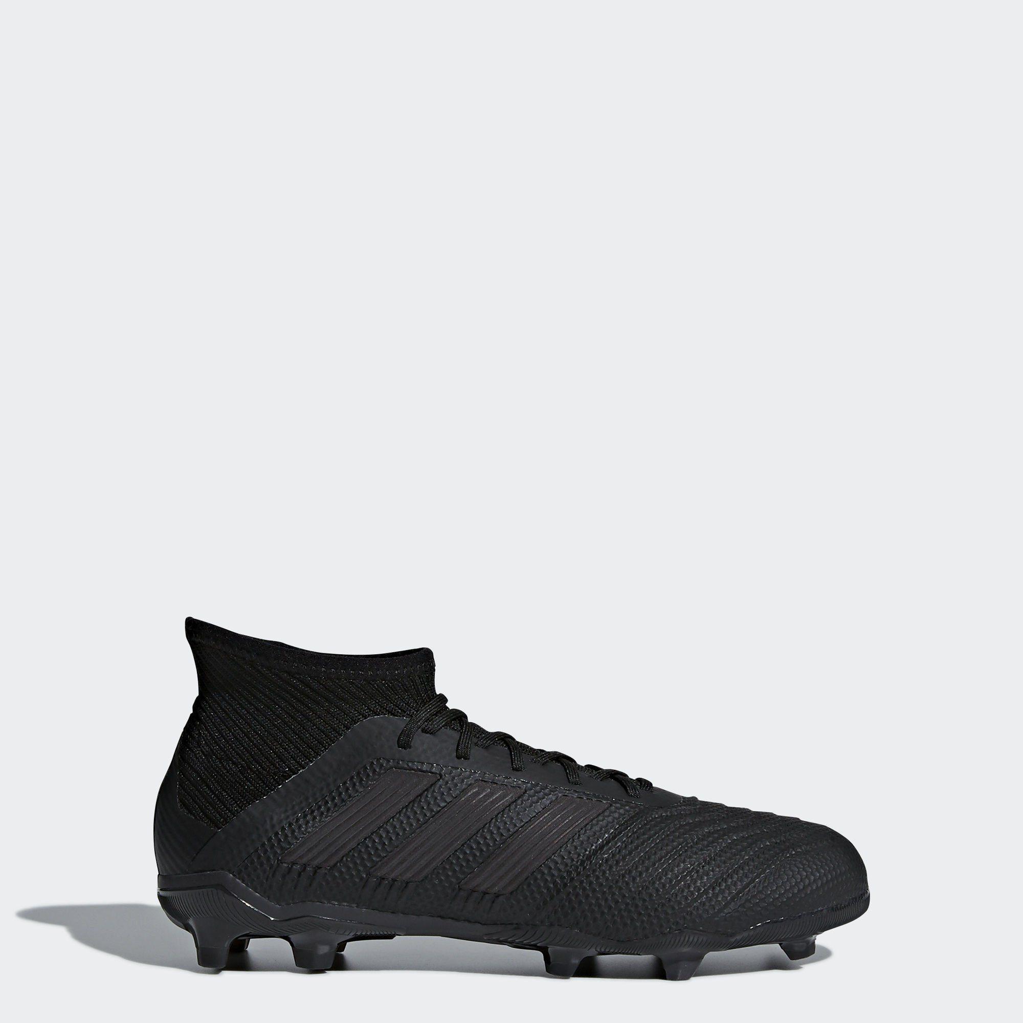 adidas Performance Predator 181Fußballschuh, Predator 181 FG Fußballschuh online kaufen  black