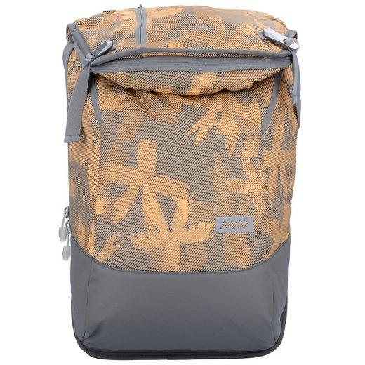 AEVOR Backpack Daypack I Rucksack 48 cm Laptopfach