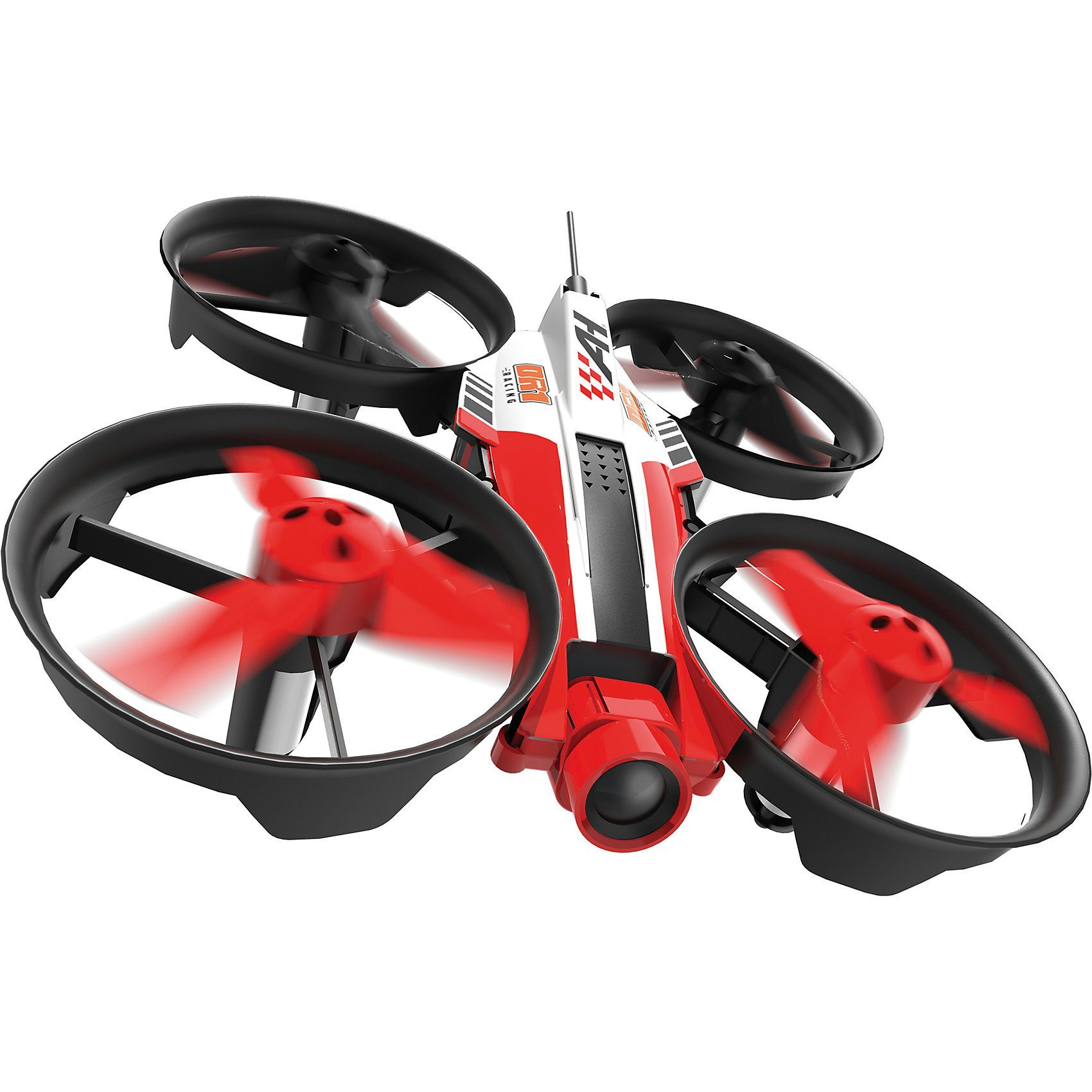 Spin Master DR1 Official Race Drone