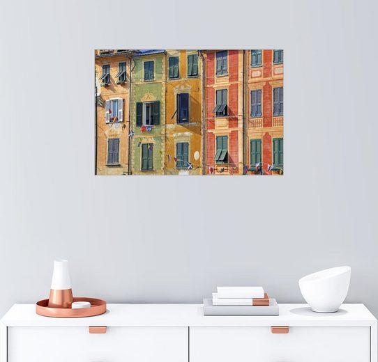 Posterlounge Wandbild - Joana Kruse »Italien«