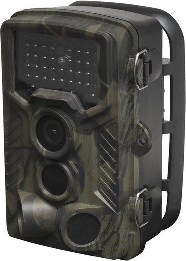 Denver Kamera »Wildkamera / Überwachungskamera WCT-8010«