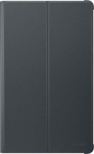 Huawei Tablettasche »Mediapad M5 8 Tablet Flip Cover«