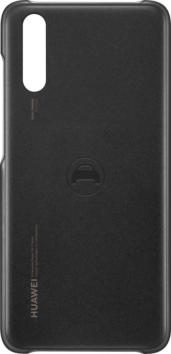 Huawei Zubehör »P20 - Car Kit«