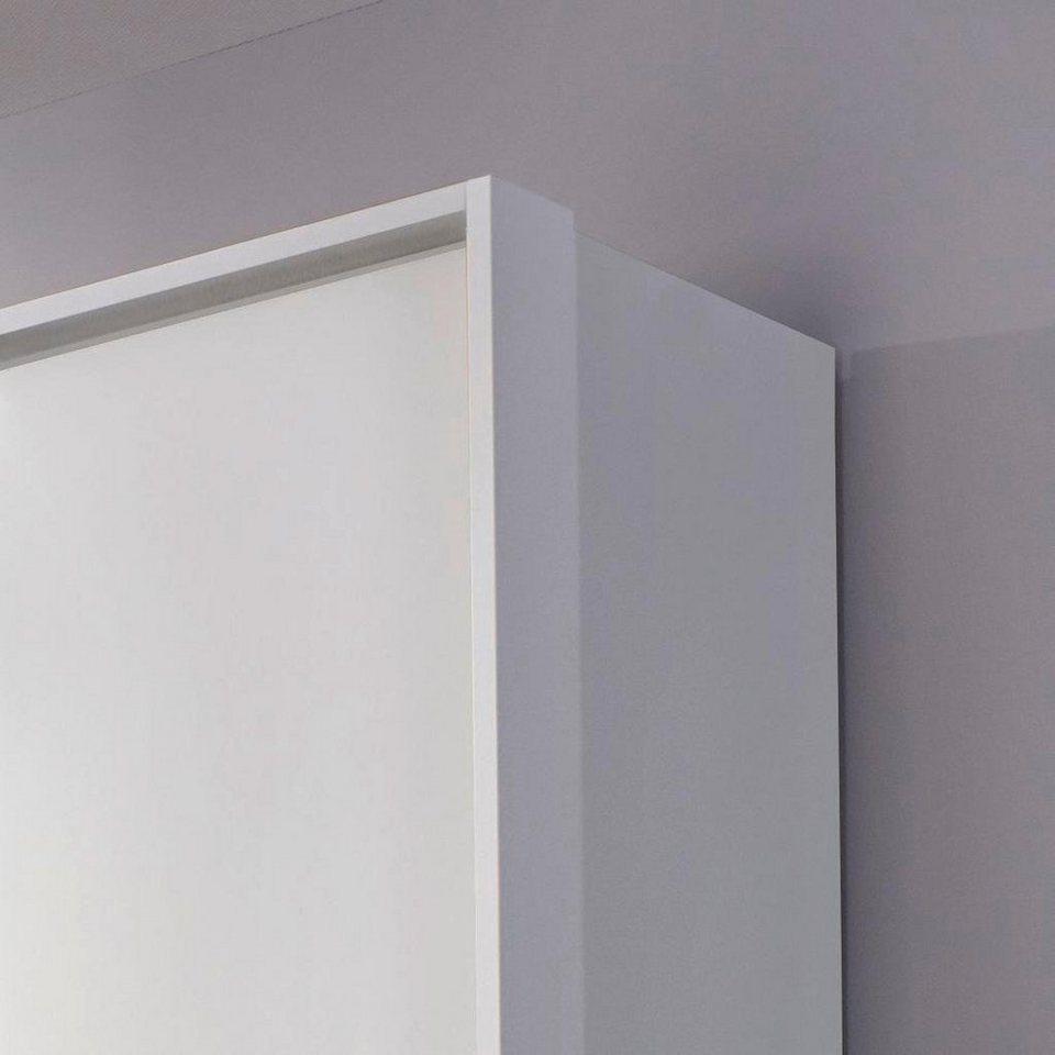 rauch pack s passepartout mainz online kaufen otto. Black Bedroom Furniture Sets. Home Design Ideas
