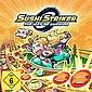 Sushi Striker: The Way of Sushido Nintendo 3DS, Bild 2