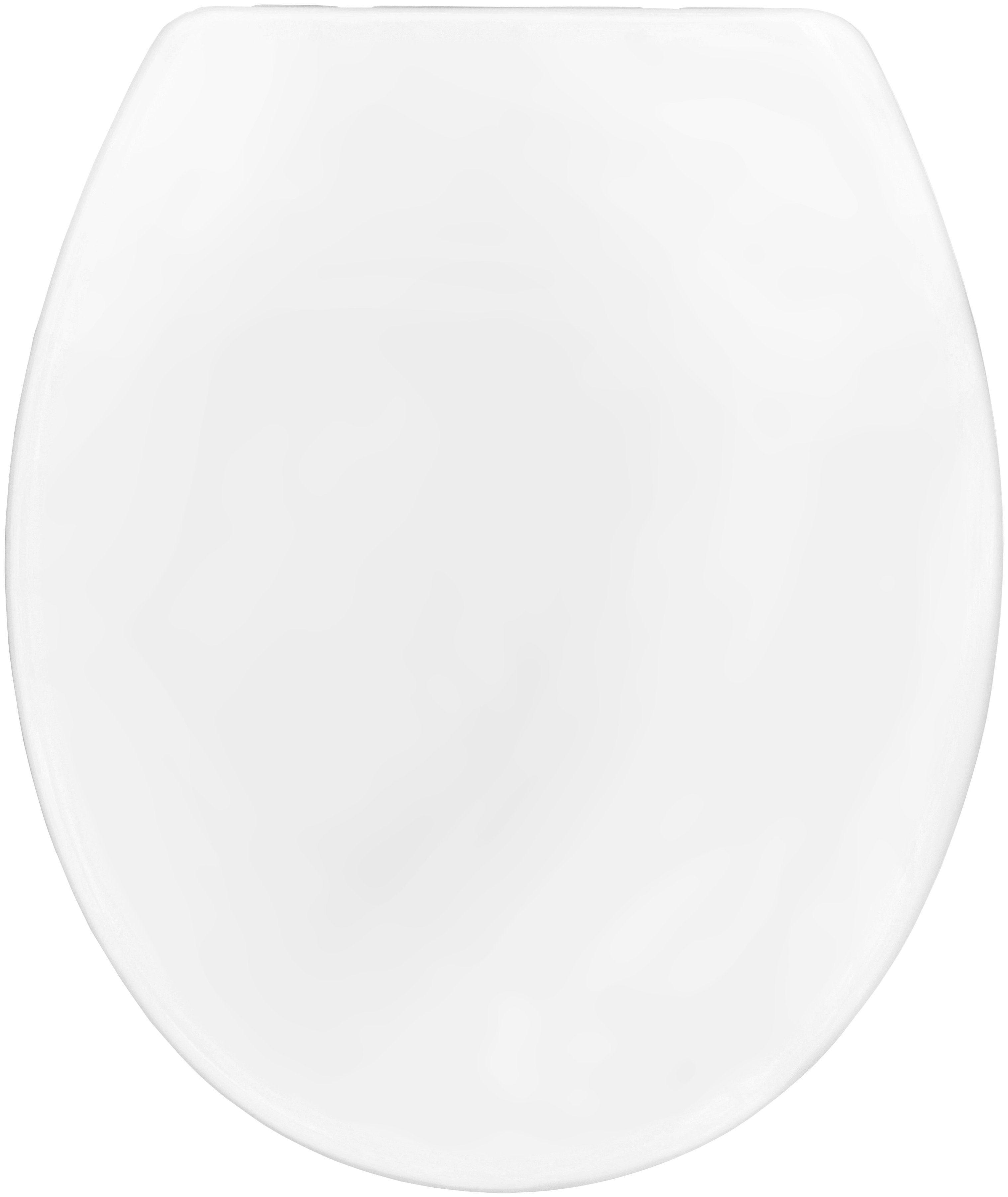 Cornat WC-Sitz »Aneto«