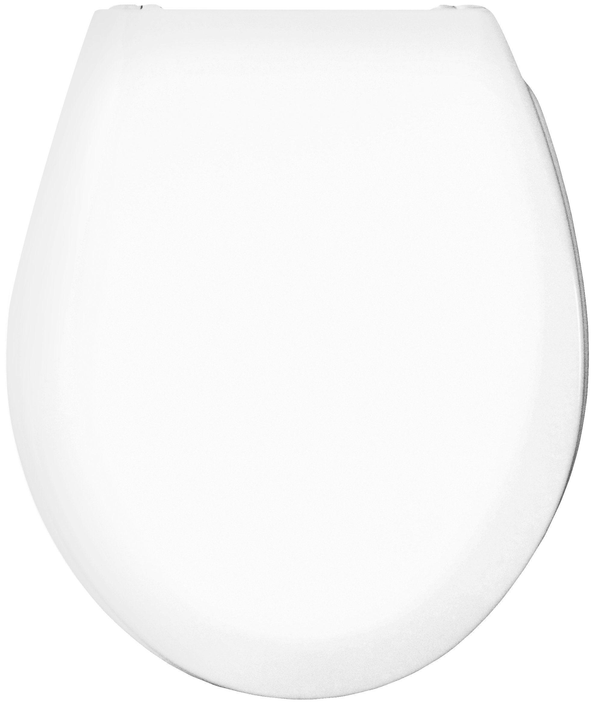 Cornat WC-Sitz »Roda«