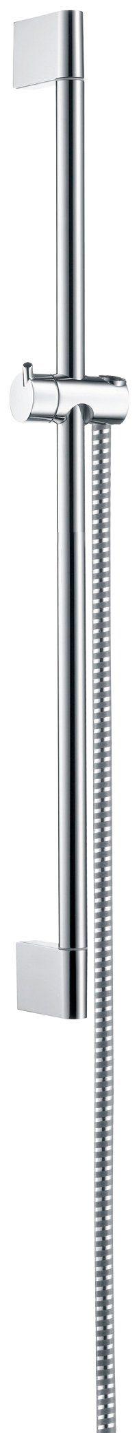 HANSGROHE Brausestange »Crometta«, 65 cm