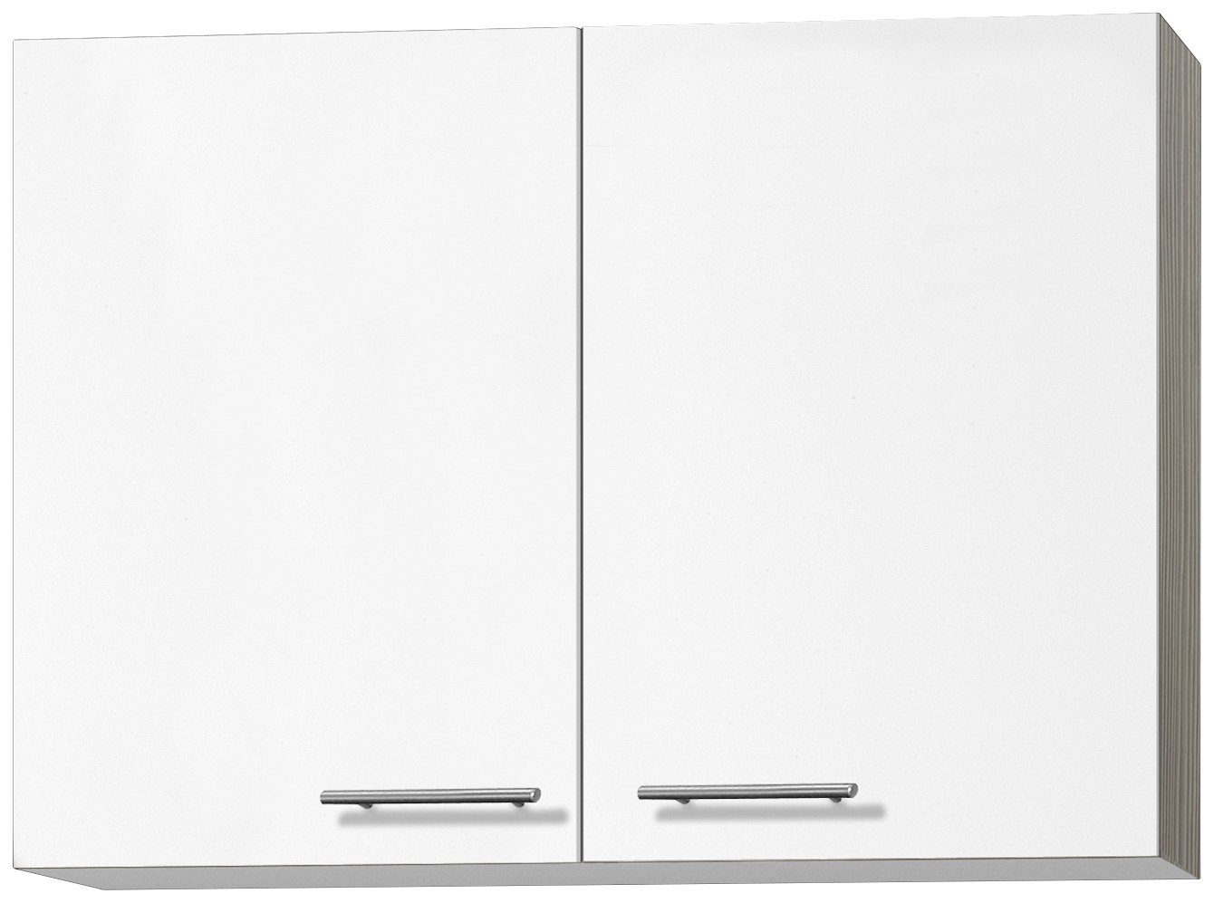 Küchenhängeschrank »Torger, Breite 100 cm«