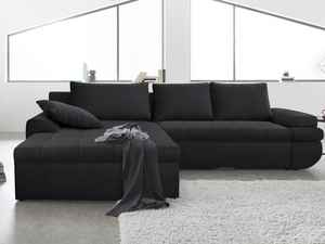 Inosign Мебель