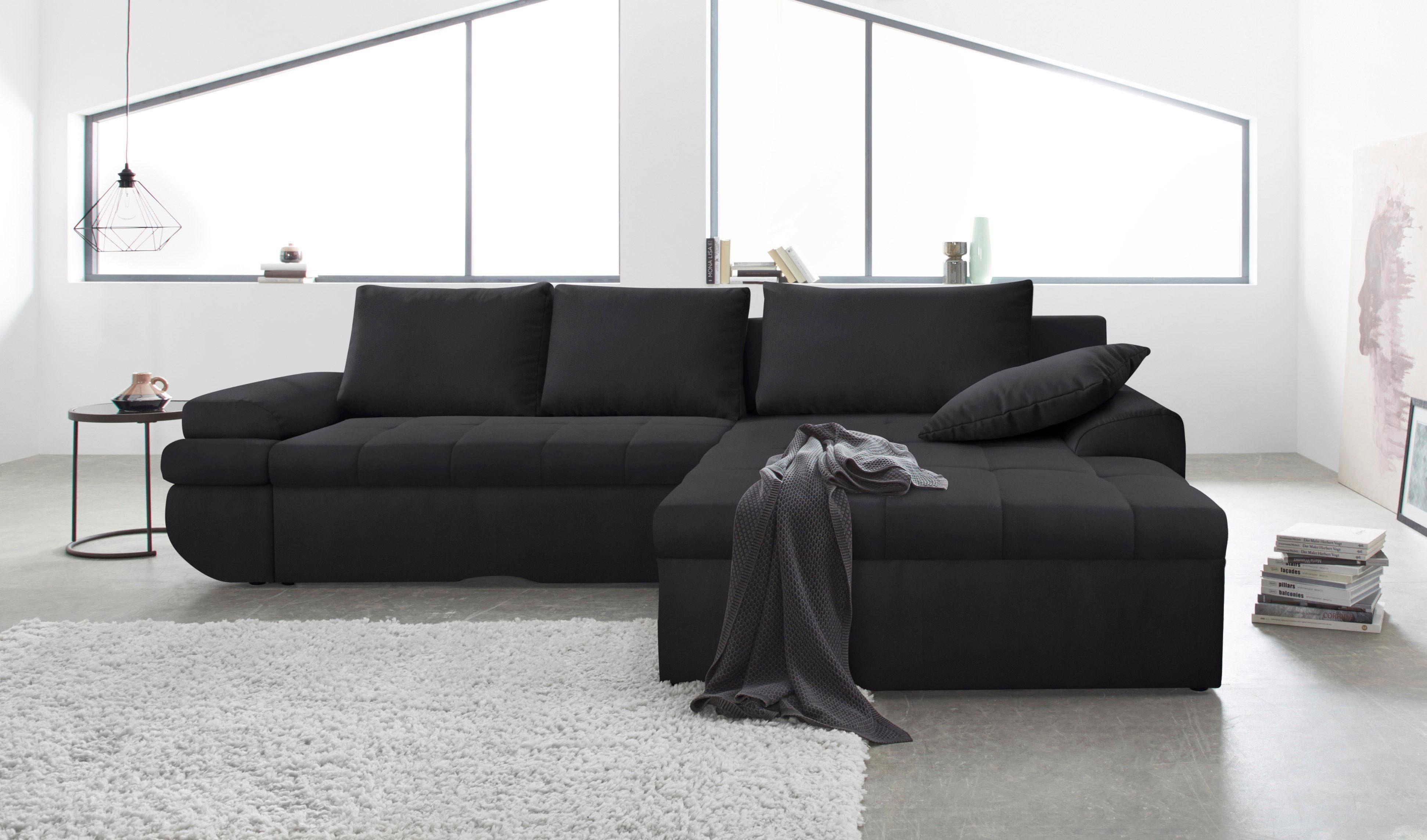 Xxl Sofa Gunstig ~ Günstige xxl sofas kaufen reduziert im sale otto