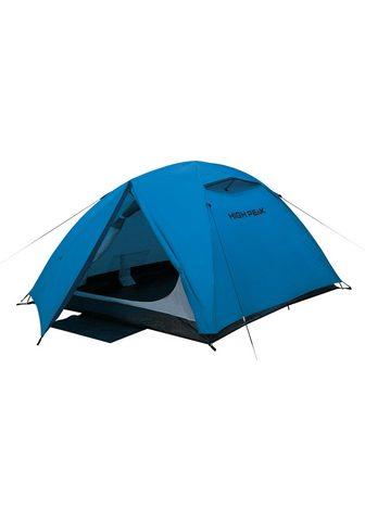 Палатка куполообразная »Kingston...