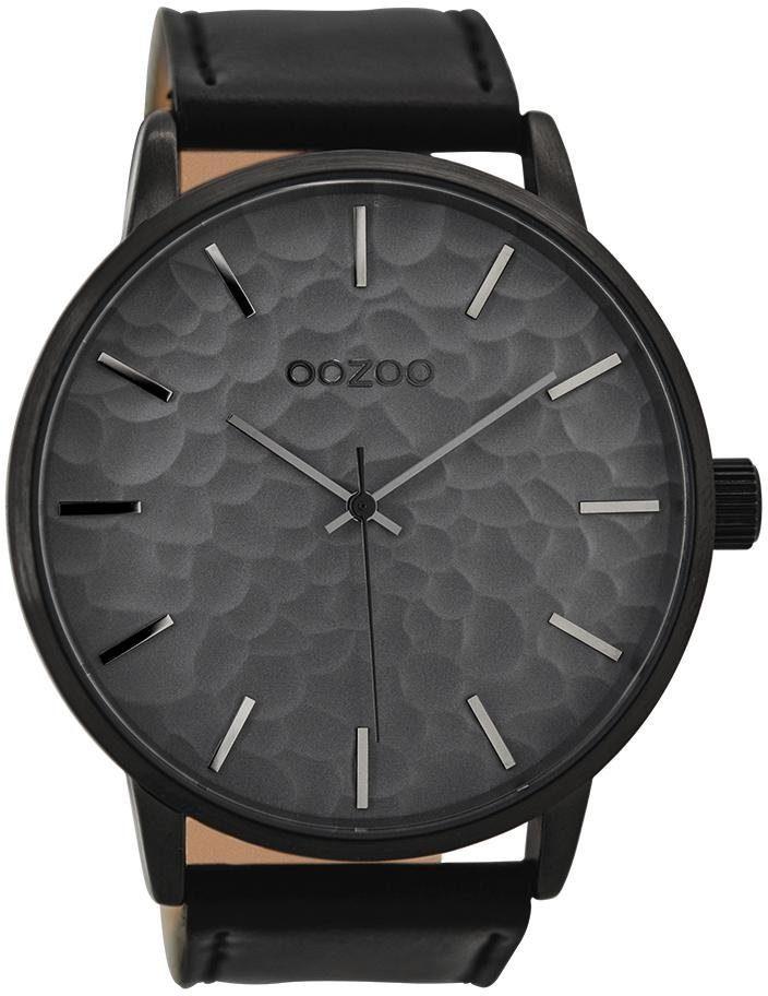 OOZOO Quarzuhr »C9444«