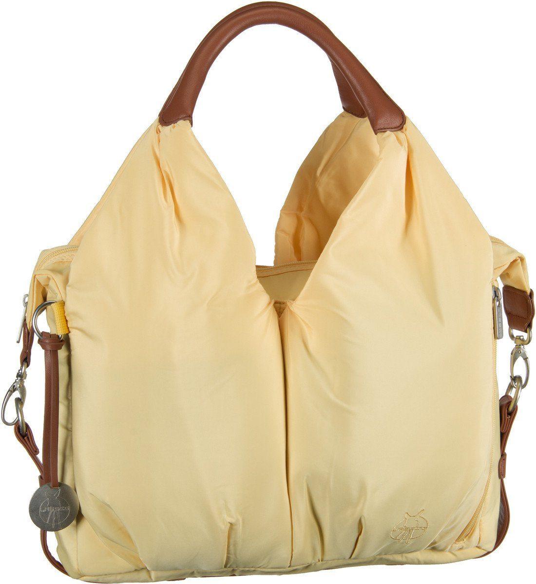 Lässig Wickeltasche »Glam Signature Bag«