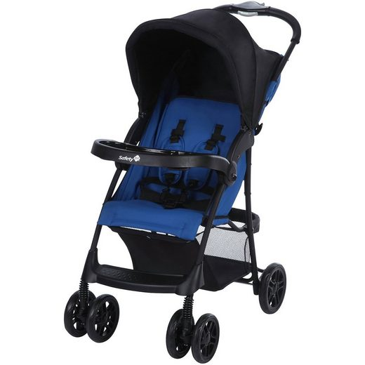 Safety 1st Buggy Taly, Baleine Blue