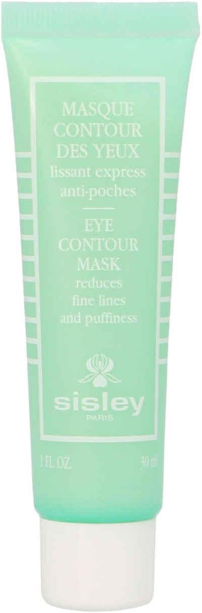 sisley Gesichtsmaske »Eye Contour Mask«