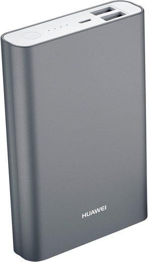 Huawei Lader »AP007 13000mAh Powerbank«