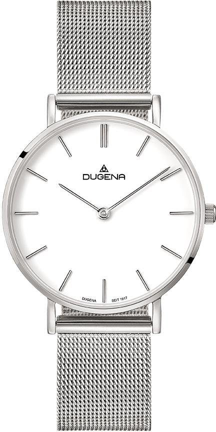Dugena Quarzuhr »Linée, 4460745«